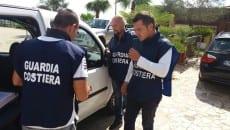 capitaneria-sequestro-settembre-2016-latina-lido-3