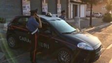 carabinieri-scauri-settembre-2016