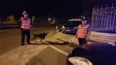 controlli-carabinieri-formia-gaeta-itri-settembre-2016-1