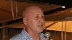 Giuseppe Iannarilli