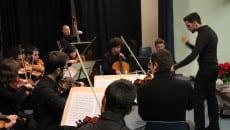giovane-orchestra-di-latina-2