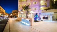 hotel-europa-latina