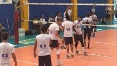 hydra-volley-latina-amichevole-settembre-2016