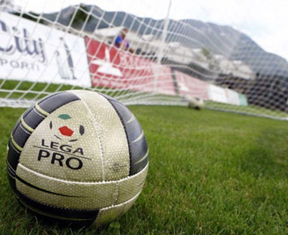 Crack Gable, nuovo scandalo? Sampdoria e Bari coinvolte