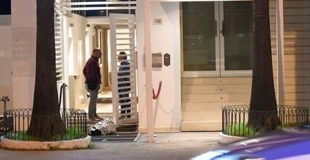 Omicidio nella discoteca Felix, un 35enne accoltellato durante una festa