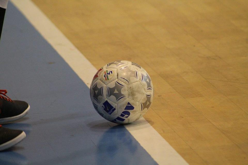 pallone-calcio-5