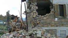 terremoto-illica