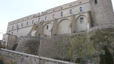gaeta-castello-angioino-aragonese
