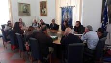 riunione-tavolo-tecnico-formia-ottobre-2016