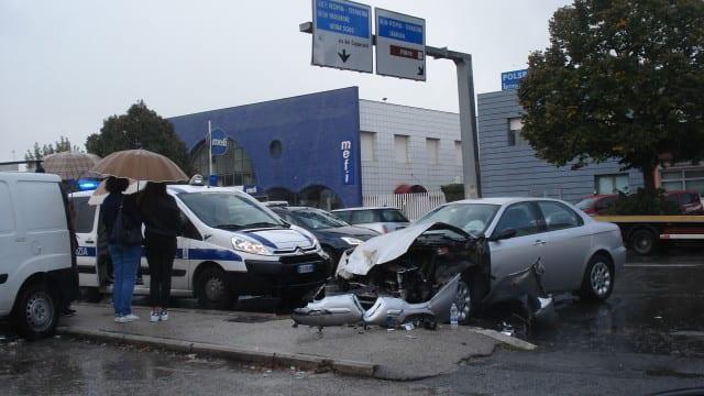 incidente-piccarello-2