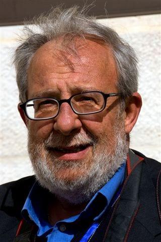 Don Simone Di Vito