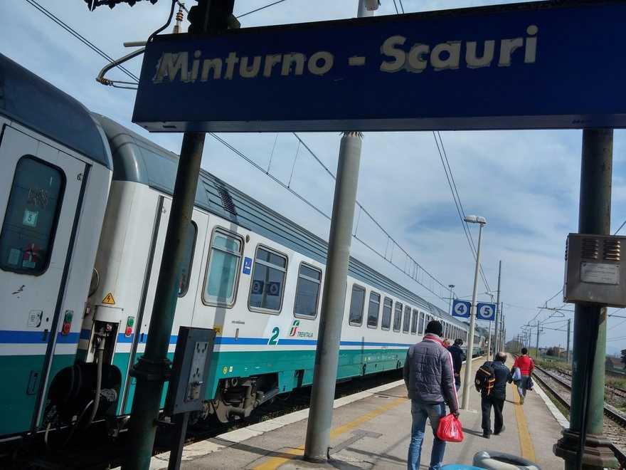 ferrovia_stazione_scauri_minturno