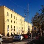 """Rifondazione comunista: """"Qual è lo stato degli impianti sportivi di Formia?"""""""