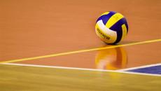 pallone-campo-volley