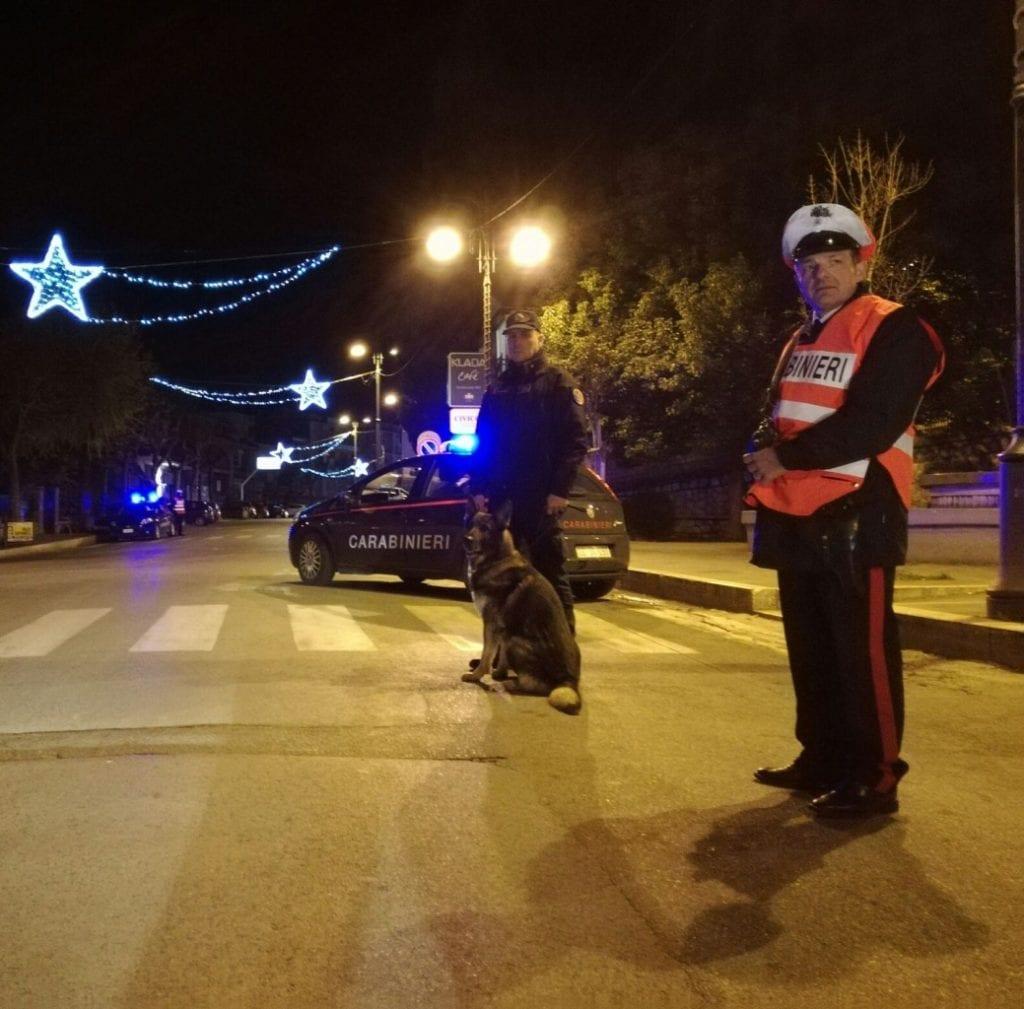 carabinieri-controllo-territorio-latina-sezze-21-dicembre-2016-2