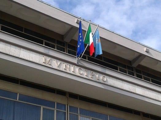 municipio-aprilia