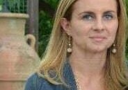 Pina Di Paola