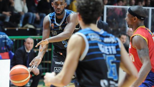 basket-casale-monferrato-latina-dicembre-2016