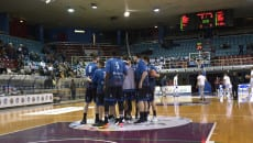 basket-latina-rieti-dicembre-2016