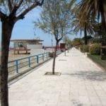 La diversità sostanziale: la gestione del turismo a Terracina