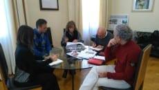 commissione-elettorale-latina