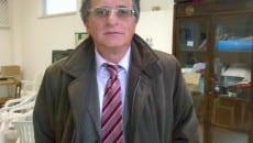 Italo La Rocca