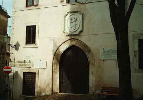 museo-sezze