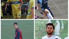 pro-calcio-lenola