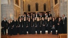 coro-epifania-latina