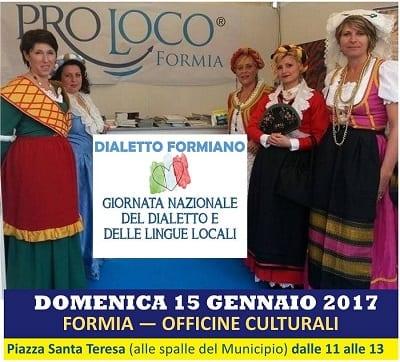 dialetto2017_400