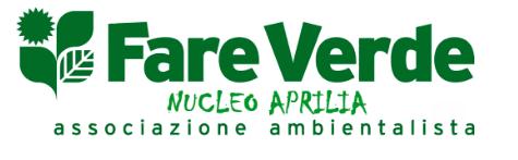 fare-verde-aprilia