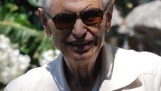 Gaetano Forte