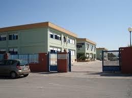 liceo-alberti