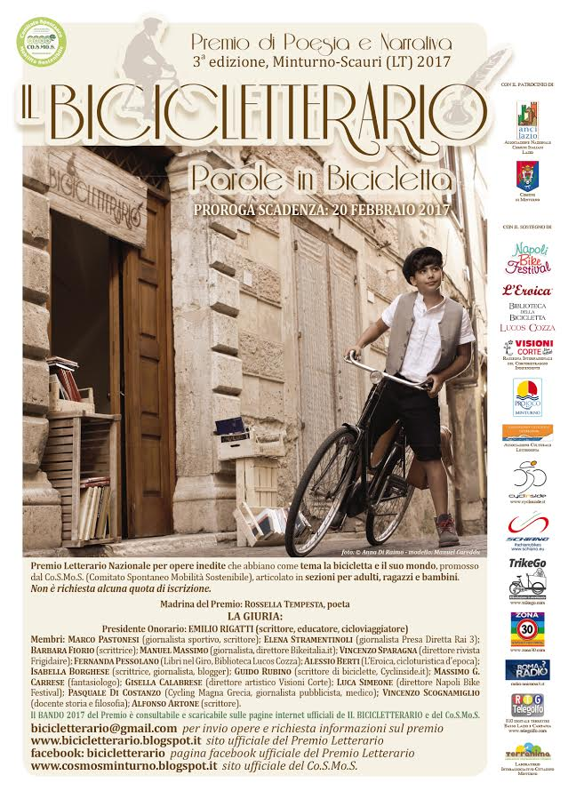 manifesto-bicicletterario