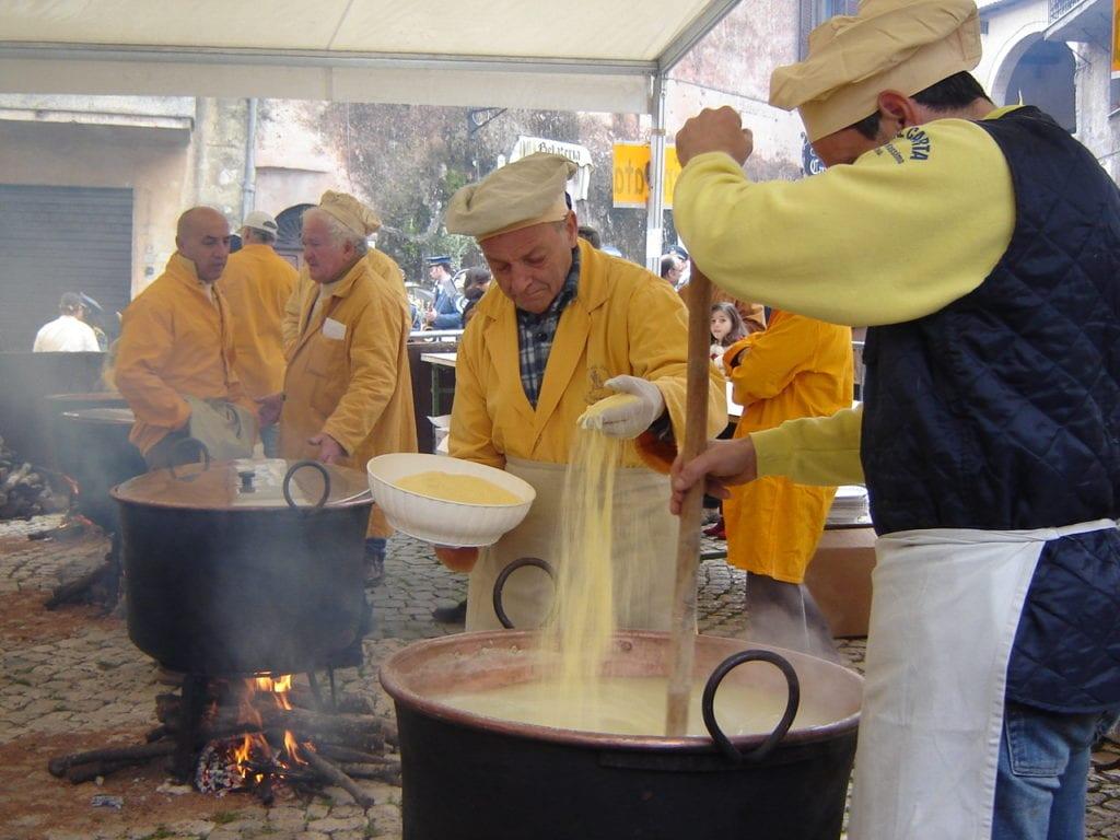polenta-sermoneta-3