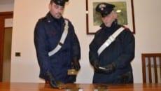 sermoneta-carabinieri