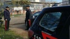 sezze-carabinieri-gennaio-2017