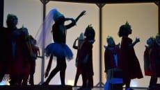 teatro ascolto bertolt brecht formia gennaio 2017 3