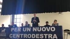 Direzione Italia Fondi
