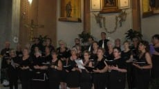 Concerto Minturnae