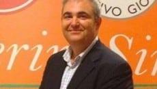 Luigi Passerino