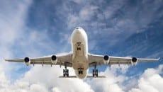 aereo generica