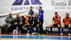 axed group calcio a 5 latina basile