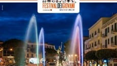 festival giovani