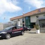 Sonnino, sequestrato un albergo abusivo del valore di 1 milione di euro