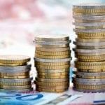 Aprilia, contributi a fondo perduto per le imprese: finanziati tre progetti