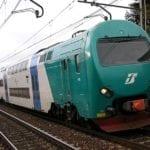 Linea Roma – Napoli: circolazione riattivata dopo guasto ad un treno merci