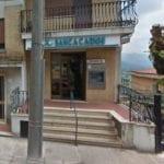 """Il paese senza banca: chiude l'istituto di credito di Prossedi. I conti """"emigrano"""""""