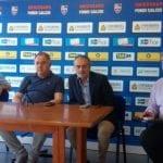 Lega Pro, il Racing Fondi a lavoro sul mercato tra le polemiche