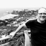 Verdone ricomincia da Sperlonga: il primo ciak del nuovo film nella Perla del Tirreno
